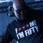 Carl Cox / Space / Ibiza / Radio MRS