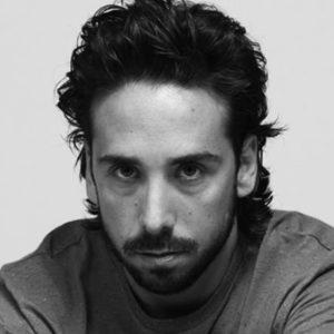 Cristian Varela - Radio MRS