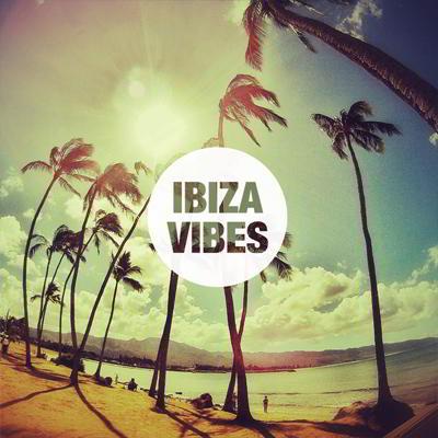 Ibiza Vibes w radiu MRS