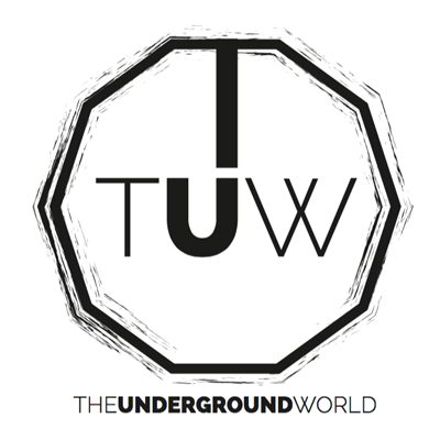 The Underground World w radiu MRS