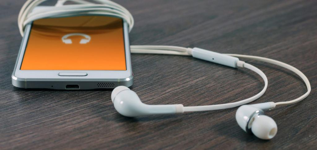 Podcasty audycji w radiu MRS