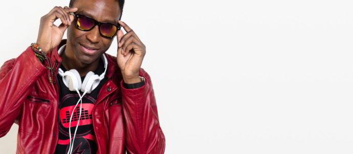 5ik Beats w radiu MRS