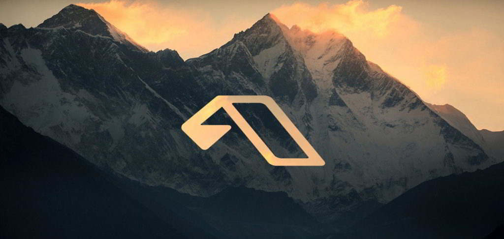 """Anjunabeats Worldwide"" w radiu MRS"