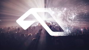 Anjunabeats Worldwide w radiu MRS