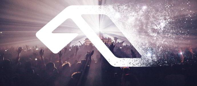 Anjunabeats Worldwide w radiu MRS