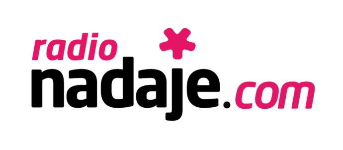 radio.nadaje.com