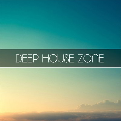 Deep House Zone w radiu MRS
