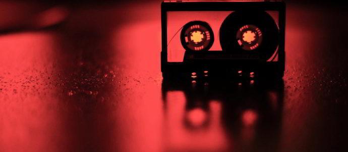 Mixtape Radio Show w radiu MRS