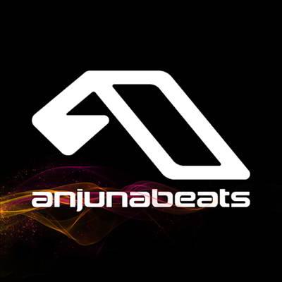 """Audycja """"Anjunabeats Worldwide"""" w radiu MRS"""