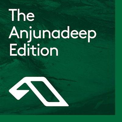 "Audycja ""Anjunadeep"" w radiu MRS"